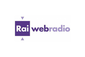 2819:web-radio-rai-contest-2012