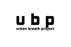 2824:urban-breath-project-2015
