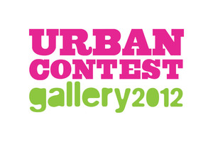 2822:urban-contest-gallery-2012