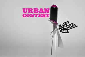 2829:urban-contest-san-lorenzo-estate-2012